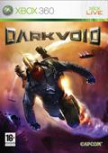 Dark Void (Xbox360)