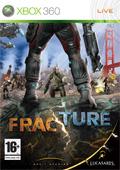 Fracture (Xbox360)