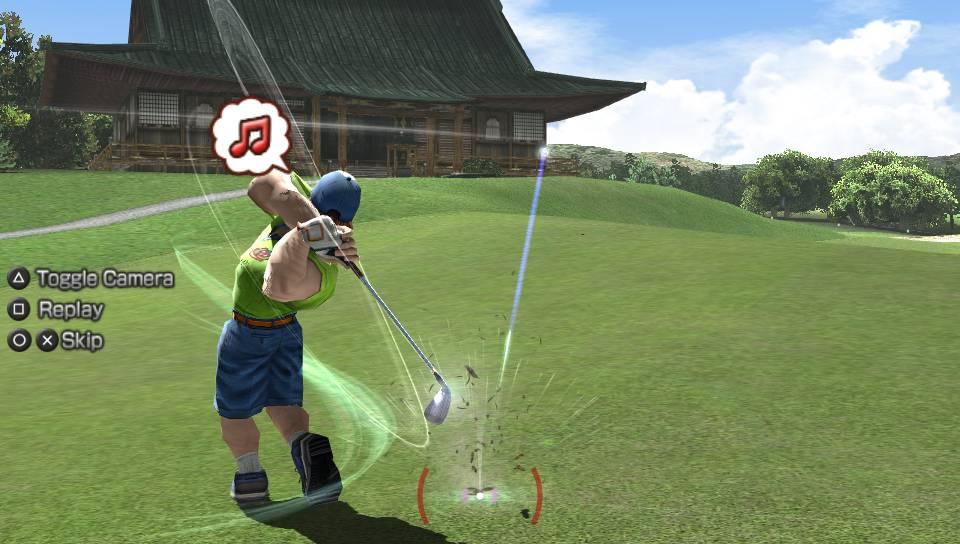 Skin game in golf дешевые ключи кс го от кейсов