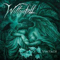 Witherfall - Vintage EP (CD)