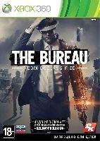 Bureau: XCOM Declassified (Xbox360)