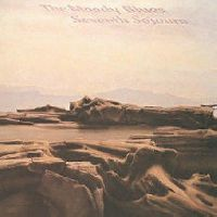 Moody Blues, The - Seventh Sojourn (SACD)