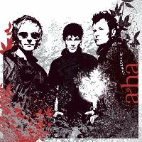 A-ha - Analogue (CD)
