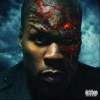 50 Cent - Before I Self-Destruct (CD)