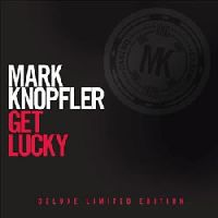 Knopfler, Mark - Get Lucky (CD+LP+DVD)