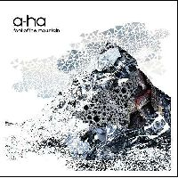A-ha - Foot Of The Mountain (CD)