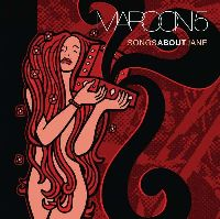 Maroon 5 - Songs About Jane: 10th Anniversary Edition (CD)