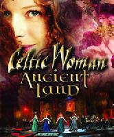 Celtic Woman - Ancient Land (Blu-Ray)