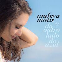 Motis, Andrea - Do Outro Lado Do Azul