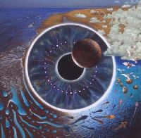 PINK FLOYD - PULSE (CD)