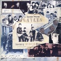 BEATLES, THE - ANTHOLOGY VOL.1 (CD)