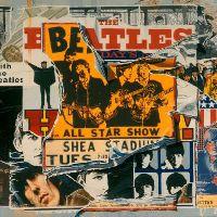 BEATLES, THE - ANTHOLOGY VOL.2 (CD)
