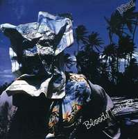 10 CC - Bloody Tourists (CD)