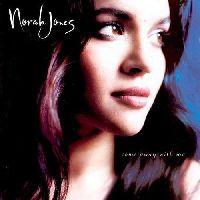 Jones, Norah - Come Away With Me (SACD)
