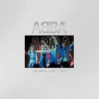 ABBA - The Vinyl Collection (Box)