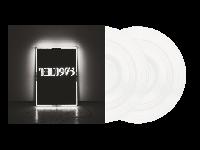 1975, The - The 1975 (White Vinyl)