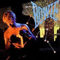 Bowie, David - Let's Dance (CD)