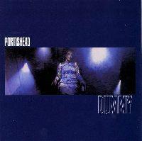 Portishead - Dummy (CD)