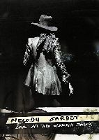 Gardot, Melody - Live At The Olympia Paris (DVD)
