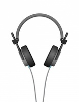 Наушники AIAIAI Capital Headphone w/mic Concrete Grey