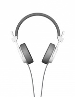 Наушники AIAIAI Capital Headphone w/mic Alpine White