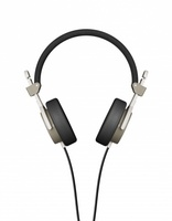 Наушники AIAIAI Capital Headphone w/mic Desert Green