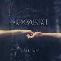Hexvessel - All Tree (CD)