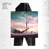 65daysofstatic - No Mans Sky (CD)