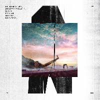 65daysofstatic - No Mans Sky (CD)