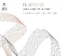 ELISABETH RIESSBECK, KLAUS JACKLE - NUANCES - NEUE MUSIK FUR FLOTE UND GITARRE (SACD)
