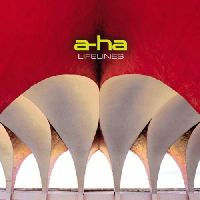 A-HA - LIFELINES (CD)