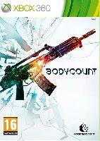 Bodycount (Xbox360)