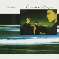 A-HA - SCOUNDREL DAYS (2CD)