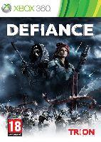 Defiance (Xbox360)