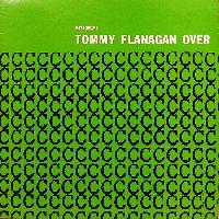 FLANAGAN, TOMMY - OVERSEAS (SACD)
