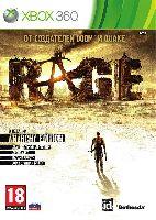 RAGE Anarchy Edition (Xbox 360)