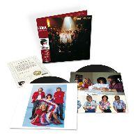 ABBA - Super Trouper (40th Anniversary, Half Speed Master)