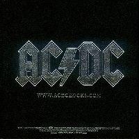 AC/DC - Box Set (16CD) (Подержанный Товар)