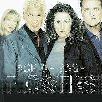Ace Of Base - Flowers (Ultimate Edition)
