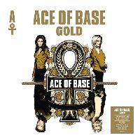 Ace Of Base – Gold (Gold Vinyl)