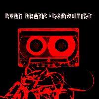 Adams, Ryan - Demolition