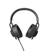 Наушники AIAIAI TMA-1  Studio Black w/o mic
