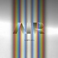 AIR - Twentyears (Super Deluxe Edition)