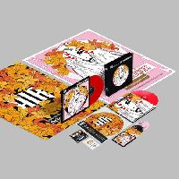 AIR - The Vigin Suicides (Box Set)