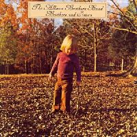 Allman Brothers Band, The - Brothers And Sisters