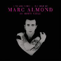 Almond, Marc - Hits And Pieces - The Best Of Marc Almond & Soft Cell