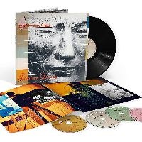 Alphaville - Forever Young (Super Deluxe Edition)