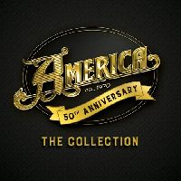 America - 50th Anniversary: The Collection (3CD)