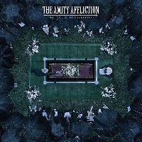 Amity Affliction, The - This Could Be Heartbreak (CD)