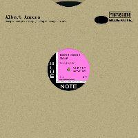 Ammons, Albert - Boogie Woogie Stomp